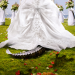 Bridezillas - Bräute flippen aus!