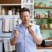 Bilder zur Sendung: Jamie Oliver - Genial gesund