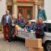 Hotel Heidelberg - Wer sich ewig bindet