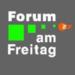 Bilder zur Sendung: forum am freitag
