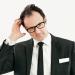 Vince Ebert live -