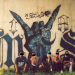 Gef�hrliche Gangs: Die MS-13