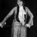 Marlene Dietrich gegen Zarah Leander