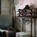 Lost Places - Geheime Welten