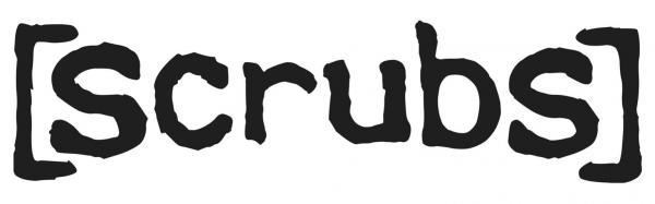Bild 1 von 35: Logo