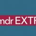 MDR extra