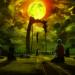 Persona 3: #4 Winter of Rebirth