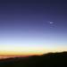 Bilder zur Sendung: Geheimnisse des Weltalls: Kometen