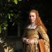 Elisabeth I. - Die Mörderin auf dem Thron