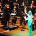 Die kleine Meerjungfrau - Ein musikalisches Märchen