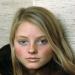 Jodie Foster - Hollywoods Alleskönnerin