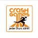 Crash Games - jeder Sturz zählt