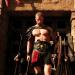 Bilder zur Sendung: The Legend of Hercules