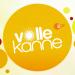 Volle Kanne - Service t?glich