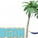 Carribean Life - Haus im Paradies gesucht