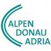 Alpen-Donau-Adria spezial