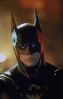 Val Kilmer in: Batman Forever