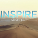 Inspire Middle East
