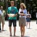 Bilder zur Sendung: Reef Docs - Die Inselklinik