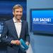 Zur Sache! Baden-Württemberg