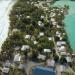 Die Sonnenmenschen von Tokelau