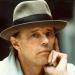 Beuys wird 100 - Alter Hut oder immer noch aktuell?