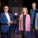 RTL Direkt
