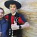 Holz ist unser Leben - zwei junge Handwerk-Chefs packen s an