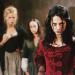 Les Misérables - Gefangene des Schicksals (Teil 3)
