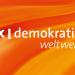 alpha-demokratie weltweit