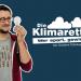 Bilder zur Sendung: Die Klimaretter - Wer spart, gewinnt