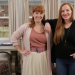 Good Bones - Mutter, Tochter, Home-Makeover