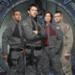 Bilder zur Sendung: Stargate: Atlantis