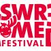 SWR3 Comedy Festival 2019