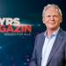 Mayrs Magazin - Wissen für alle