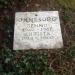 Bilder zur Sendung: Wie starb Benno Ohnesorg?