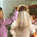 Polizeiruf 110: Braut in Schwarz