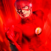 Bilder zur Sendung: The Flash