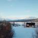 Skandinaviens versteckte Paradiese