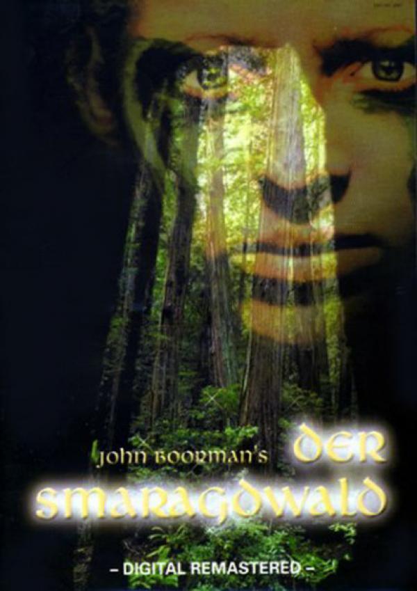 Bild 1 von 6: Cover