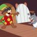 Bilder zur Sendung: Die Tom und Jerry Show