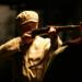 Bilder zur Sendung: Heroes of War