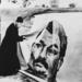 Bilder zur Sendung: Die große Schlacht des Don Camillo