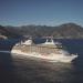 Schwimmender Luxus - Das Super-Schiff