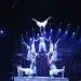 41. Internationales Zirkusfestival von Monte-Carlo