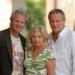 Bilder zur Sendung: Einmal Toskana und zur�ck