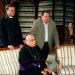 Bilder zur Sendung: Der Bulle von Tölz: Tod eines Priesters