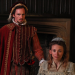 Elizabeth I. - Mörderin auf dem Thron