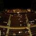 Bilder zur Sendung: Verstehen Sie Oper?