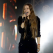 Eurovision Song Contest 2018 - 1. Halbfinale